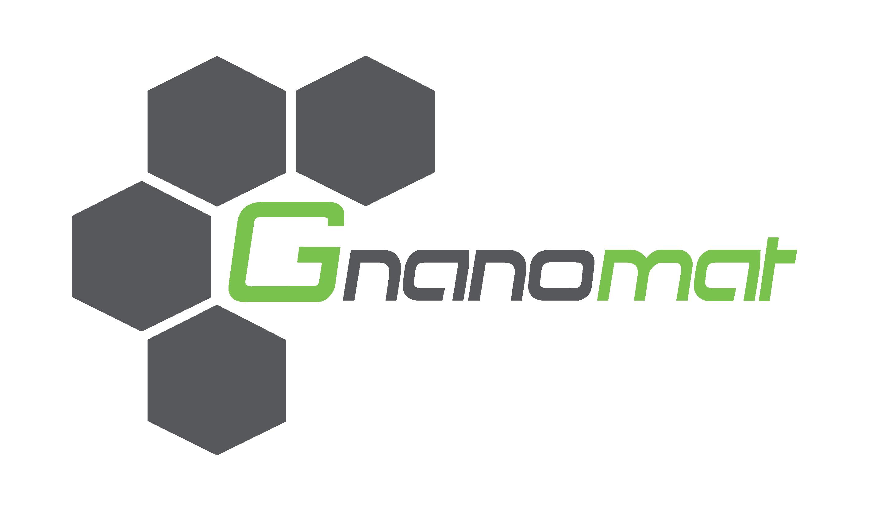 Gnanomat-logo.png